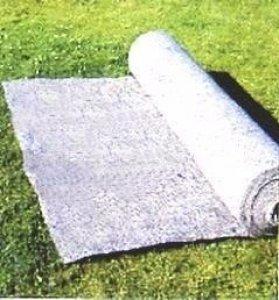 Нетканый материал - геотекстиль