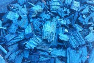 фото синяя1