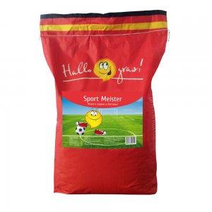 Семена газона «Sport Meister»
